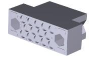 002012971 - TE Connectivity