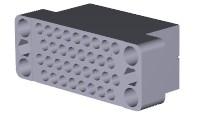 002008382 - TE Connectivity