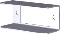 002017854 - TE Connectivity