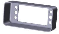 002013502 - TE Connectivity