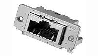 056361811 - TE Connectivity