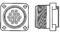 002136511 - TE Connectivity