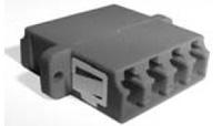 016957903 - TE Connectivity