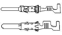009299821 - TE Connectivity