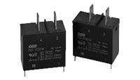 PCFN124D1M - TE Connectivity