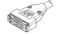 007459193 - TE Connectivity