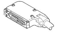 007456521 - TE Connectivity