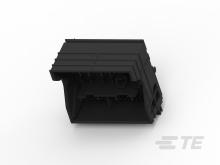 012417682 - TE Connectivity