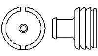 009676081 - TE Connectivity