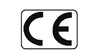 018786664 - TE Connectivity