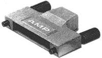 007490801 - TE Connectivity