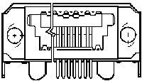 505204591 - TE Connectivity