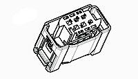 109676401 - TE Connectivity