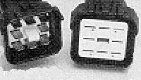 003440801 - TE Connectivity