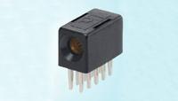066432291 - TE Connectivity