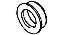 002286161 - TE Connectivity