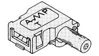104803071 - TE Connectivity