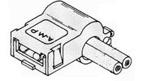 104804872 - TE Connectivity