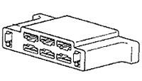 004801731 - TE Connectivity