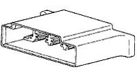 004801741 - TE Connectivity