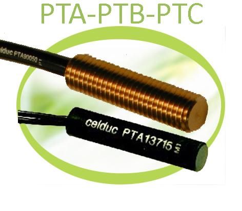 PTA10440 - Celduc