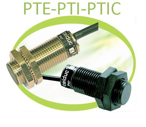 PTI21220 - Celduc