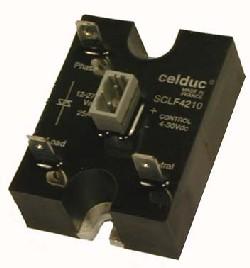 SCFL42100 - Celduc