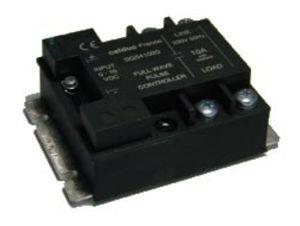 SG541020 - Celduc