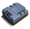 SGB963360E - Celduc