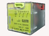 SKR115DL024VDC - Elesta