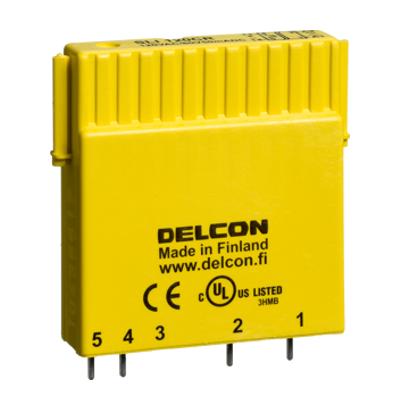 SLI120CH - Delcon