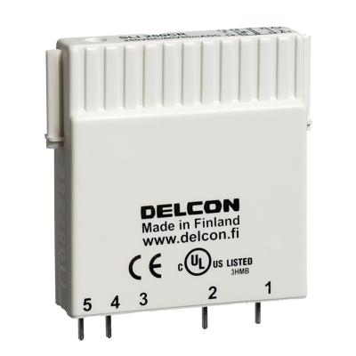 EXI120CH - Delcon
