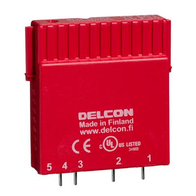 SLO120CRA - Delcon
