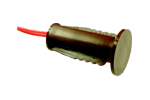 Sensoren für Aufzüge